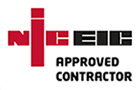 Approved NIC EIC Contractor & Domestic Installer
